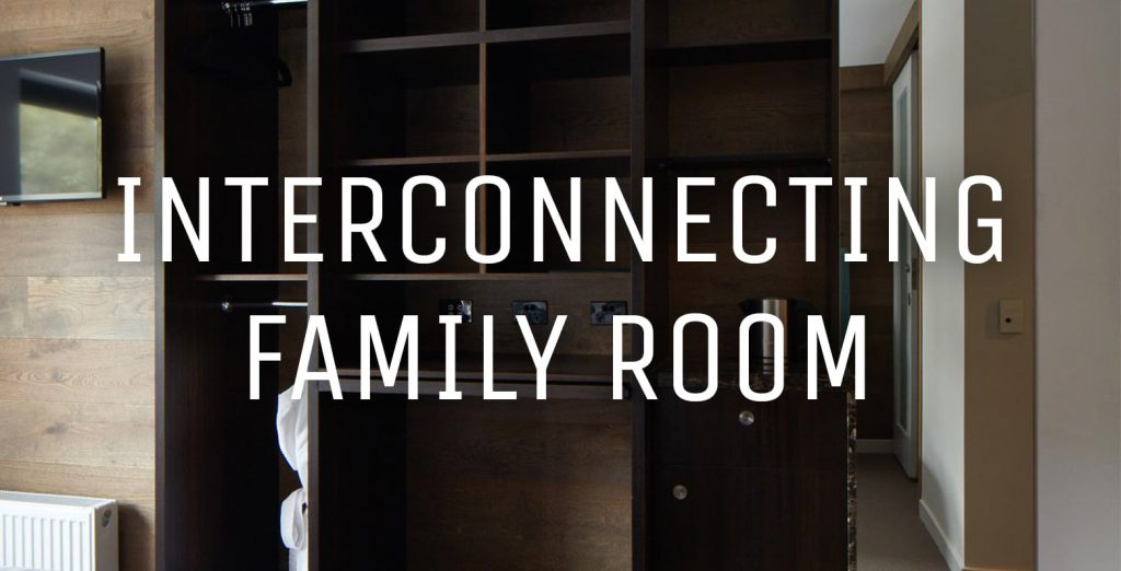 Astra Interconnecting Family Room - Falls Creek accommodation
