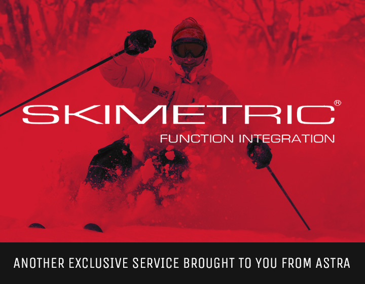 Skimetric - Function Integration - Ski training and mentorship available at Astra, ski accommodation in Falls Creek, Australia