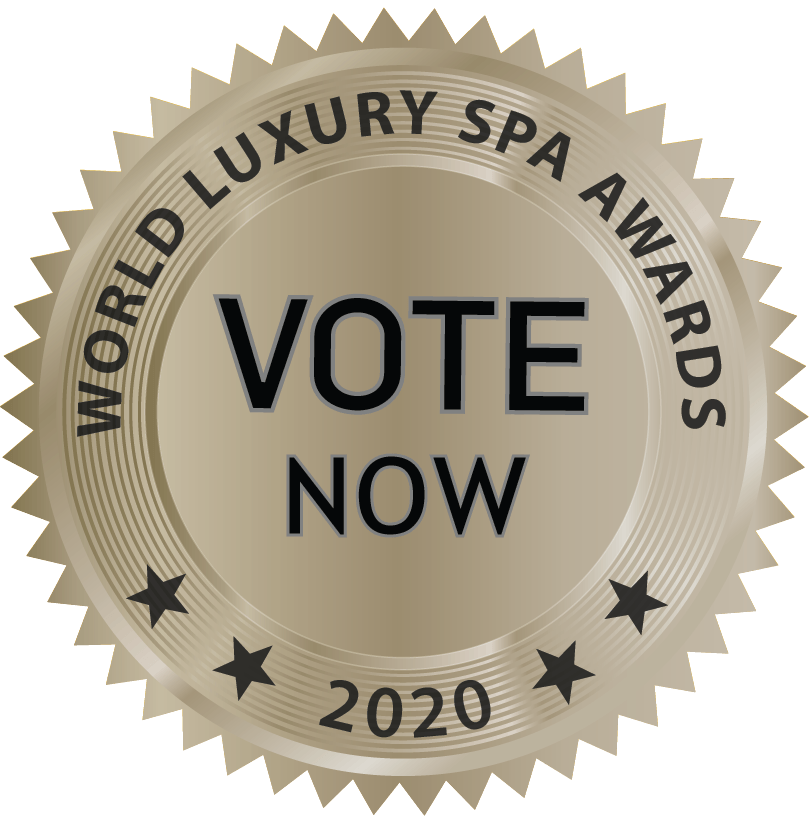 Astra Spa Vote Now 2020