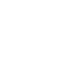 Australia's Best Ski Boutique Hotel 2019