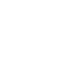 Astra Falls Creek 2020 Nominiation