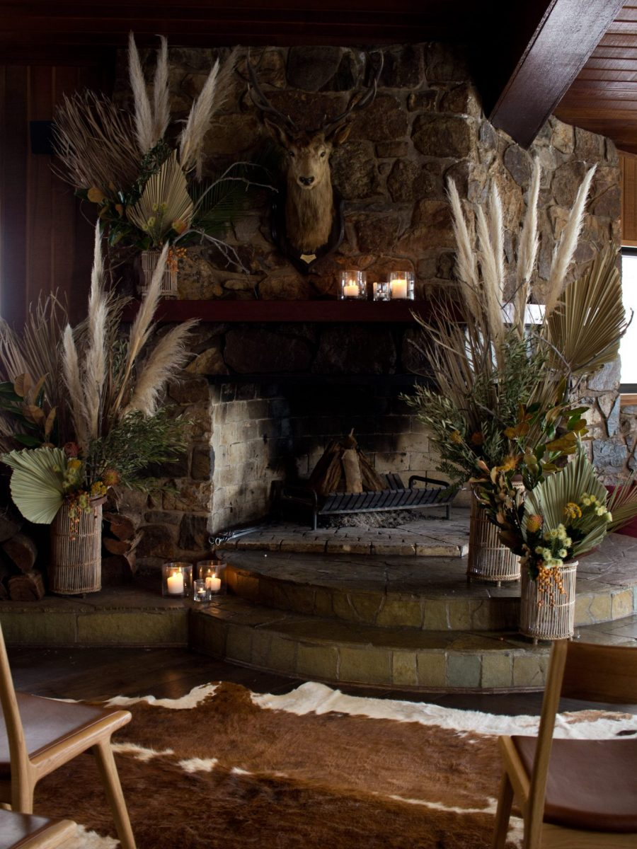 Book functions and events at Astra's exclusive venue in Falls Creek - DF-3