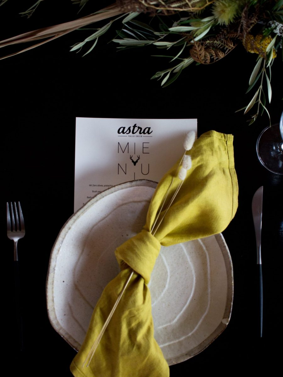 Host your business function or event at Astra in Falls Creek - DF-20