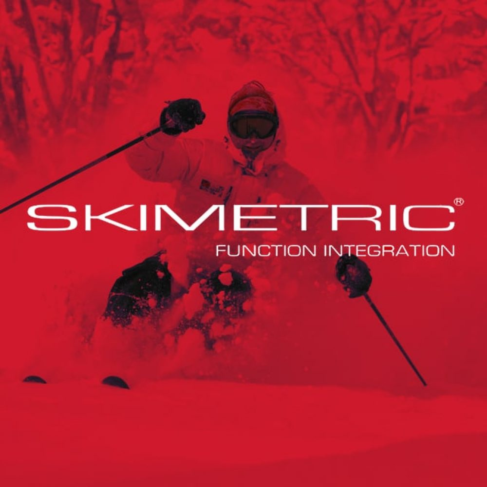 Skimetric - Function Integration - World's best ski training and mentorship available at Astra, ski accommodation in Falls Creek, Australia